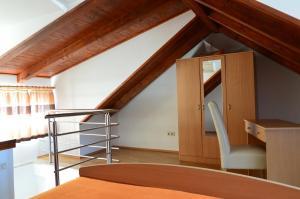 Apartment Parčina, Ferienwohnungen  Trogir - big - 12