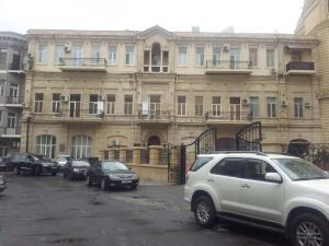 Апартаменты Фуникулёр - фото 11