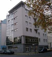Armony Hotel & Business Center