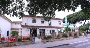 obrázek - Hotel Andalucia