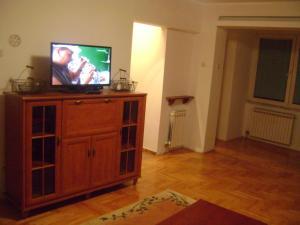Apartment Bili Sarajevo