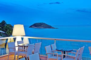 obrázek - Hotel Spa Flamboyan - Caribe