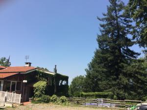 Agriturismo Fattoria Sequoia