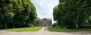 Chateau de Maillot