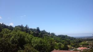 Casa da Vila 1B, Guest houses  Sintra - big - 4