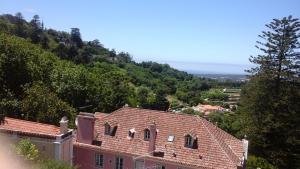 Casa da Vila 1B, Affittacamere  Sintra - big - 2