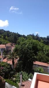 Casa da Vila 1B, Guest houses  Sintra - big - 1