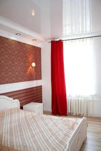 Апартаменты Impreza на Ирининской - фото 7