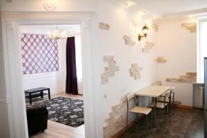 Апартаменты Impreza на Ирининской - фото 9