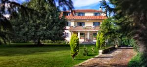 Villa d'Este B&B