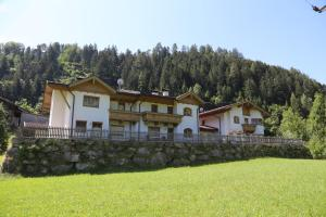 Haus Peter Schiestl
