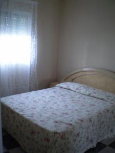 Apartamento Mare, Apartmány  El Puerto de Santa María - big - 14