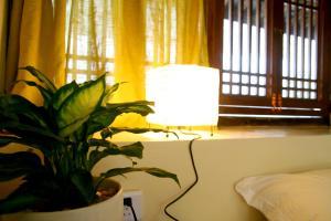 Lijiang Shuhe Qingtao Inn, Affittacamere  Lijiang - big - 29