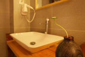 Lijiang Shuhe Qingtao Inn, Affittacamere  Lijiang - big - 31