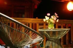Lijiang Shuhe Qingtao Inn, Affittacamere  Lijiang - big - 34