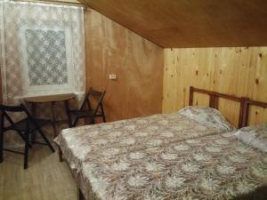 Гостевой дом Берег Байкала - фото 7