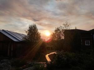 Гостевой дом Берег Байкала - фото 4