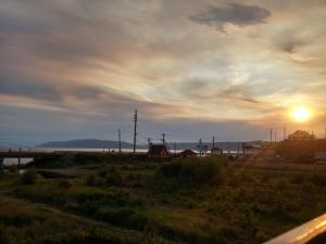 Гостевой дом Берег Байкала - фото 16