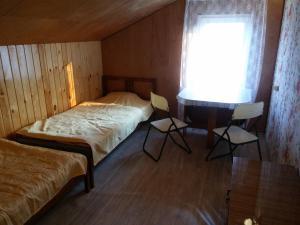Гостевой дом Берег Байкала - фото 8