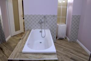 Апартаменты На Комсомольской 7 - фото 21