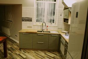 Апартаменты На Комсомольской 7 - фото 18