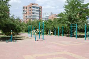 A'erding Wenzhao Youth Hostel, Hostely  Baotou - big - 12