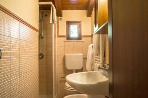 B&B A Robba de Pupi, Bed and Breakfasts  Agrigento - big - 2