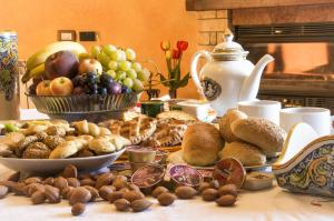 B&B A Robba de Pupi, Bed and Breakfasts  Agrigento - big - 34