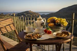 B&B A Robba de Pupi, Bed and Breakfasts  Agrigento - big - 33