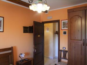 B&B A Robba de Pupi, Bed and Breakfasts  Agrigento - big - 10