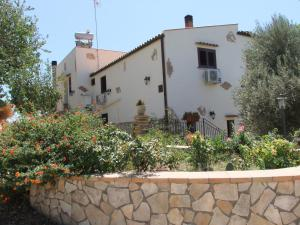 B&B A Robba de Pupi, Bed and Breakfasts  Agrigento - big - 44