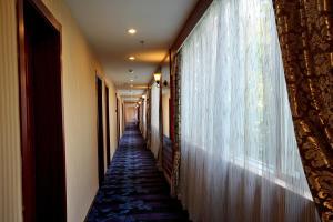 Easy Inn Lianyue, Отели  Сямынь - big - 6
