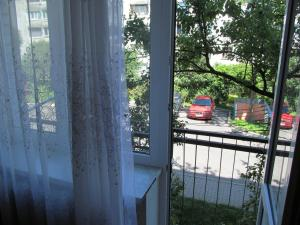 Апартаменты Скорины - фото 15