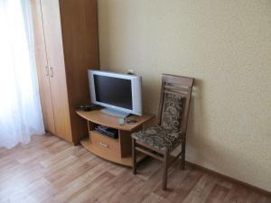 Апартаменты Скорины - фото 13
