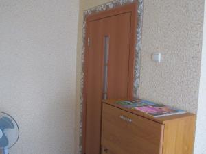 Апартаменты Скорины - фото 16