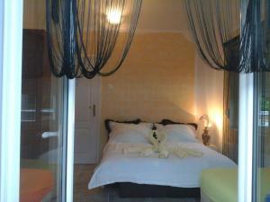 Apartment Aleksandar