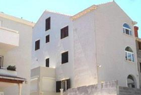 Apartments Vlaho