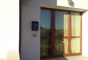 Pepe's Room, Affittacamere  Arzachena - big - 8