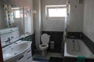 Briz, Prázdninové domy  Hurzuf - big - 5