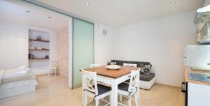 Superior Apartment CASA SPALATO