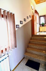 Apartment Dijana - фото 7