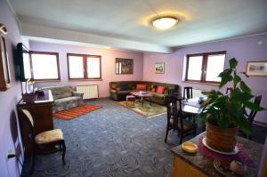 Apartment Dijana - фото 9