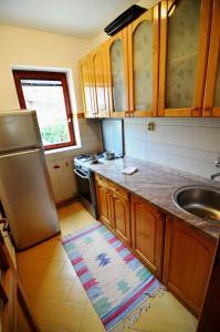 Apartment Dijana - фото 11
