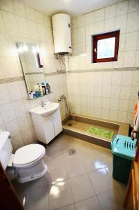 Apartment Dijana - фото 13