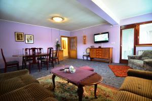 Apartment Dijana - фото 10