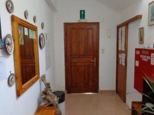 obrázek - Savas Rooms