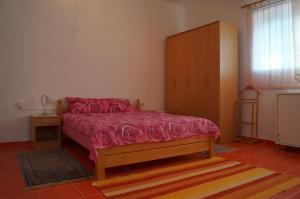 Apartment na Baoshichi, Apartmány  Herceg-Novi - big - 29