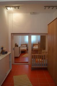 Apartment na Baoshichi, Apartmány  Herceg-Novi - big - 27