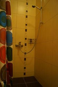 Apartment na Baoshichi, Apartmány  Herceg-Novi - big - 19