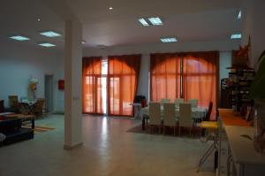 Apartment na Baoshichi, Apartmány  Herceg-Novi - big - 18